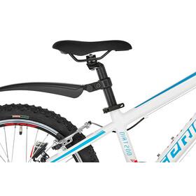 Serious Dirt 200 - Vélo enfant - 30cm blanc